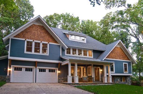 split level ranch house level home designs split level exterior remodel