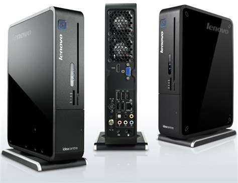 lenovo ideacentre q700 home theater pc ecoustics