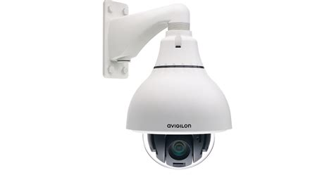 Cctv Avigilon inaveit systems technologies incorporated