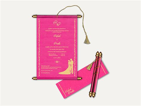 Cash In Gift Card Online - wedding invitation cards online 10 money saving ideas