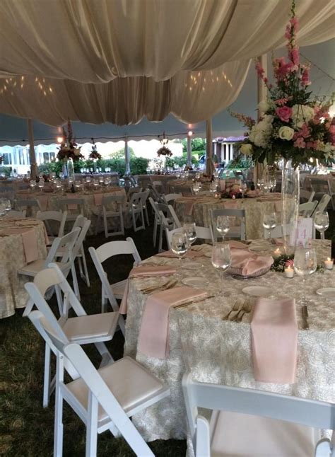 outdoor wedding venues in pittsburgh partysavvy event tented wedding at the frick historical center