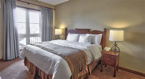 full bedroom suites full payment blue mountain resort village 1 bedroom