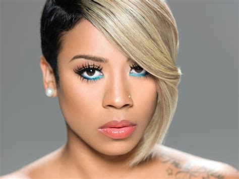 keisha cole tattoo omg keyshia cole gets in quot p quot pics