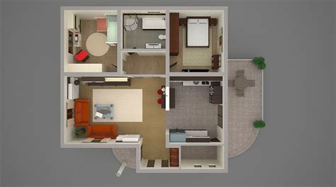 home design 3d upstairs house plans with bonus rooms upstairs