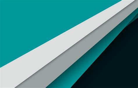 wallpaper android lollipop 5 1 wallpaper design lollipop 5 0 line stripes