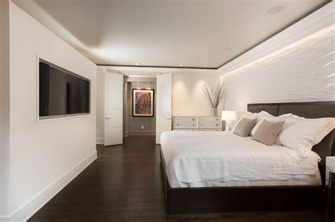 trendy modular bedroom furniture  modern room style