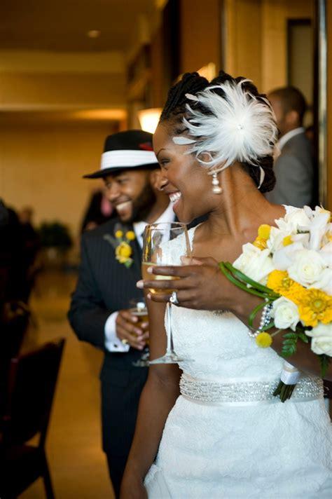 barbados weddings by sanojahs harlem renaissance themed wedding