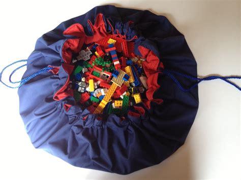 lego sack lego bag by toyzbag lego bags and storage