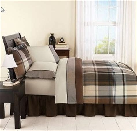 black and brown comforter 17 best images about for the boys on pinterest bed in a