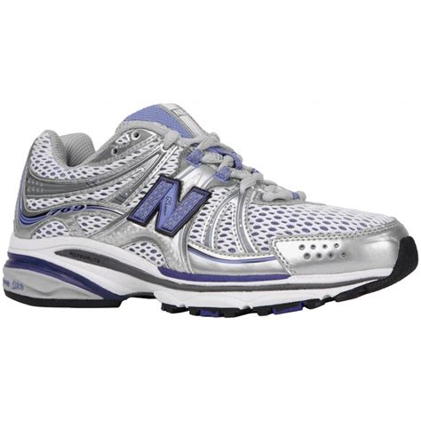 new balance road running shoes new balance wr769sb road running shoes womens at