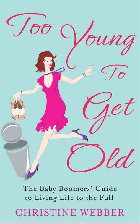 book fo women over 50 too young book cover fab after fifty information and