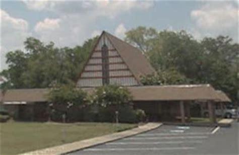 Chapman Funeral Home by Chapman Funeral Home Eufaula Alabama Al Funeral Flowers