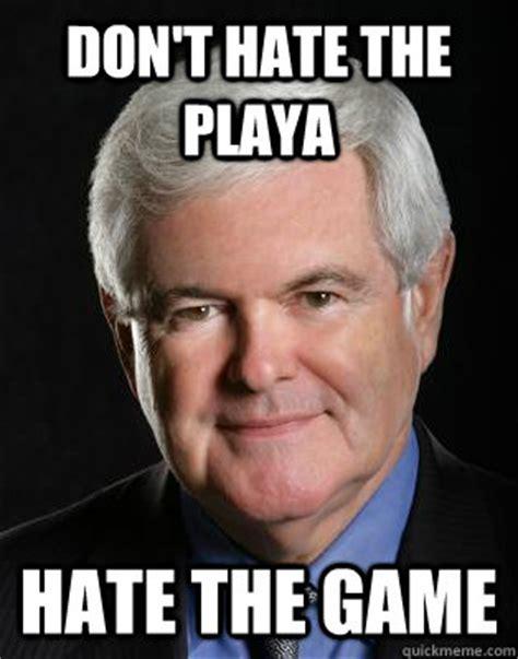 Memes Playa - image gallery playa meme