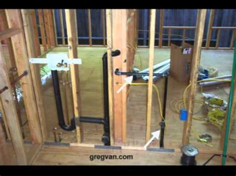 How To Install New Kitchen Faucet what does a natural gas pipe look like home building