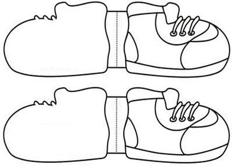 corbata colores dibujalia dibujos para colorear eventos tarjeta zapatos dibujalia dibujos para colorear eventos