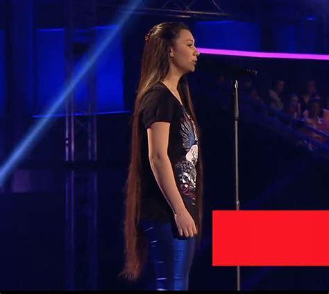 long hair on voice 130 best long hair images on pinterest long hair longer
