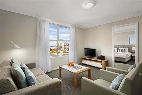 Apartment Hotel Wollongong Wollongong Serviced Apartments Wollongong Accommodation