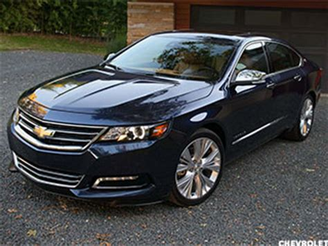 most comfortable commuter cars 10 most comfortable cars under 30 000 thestreet
