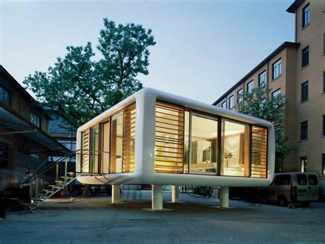 ideas awesome design your own mobile home design your