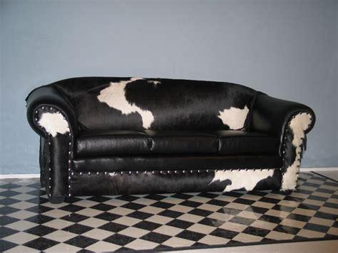 cow couch cow print sofa smileydot us