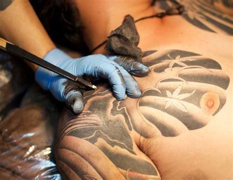okinawa tattoo history image gallery okinawan tattoos