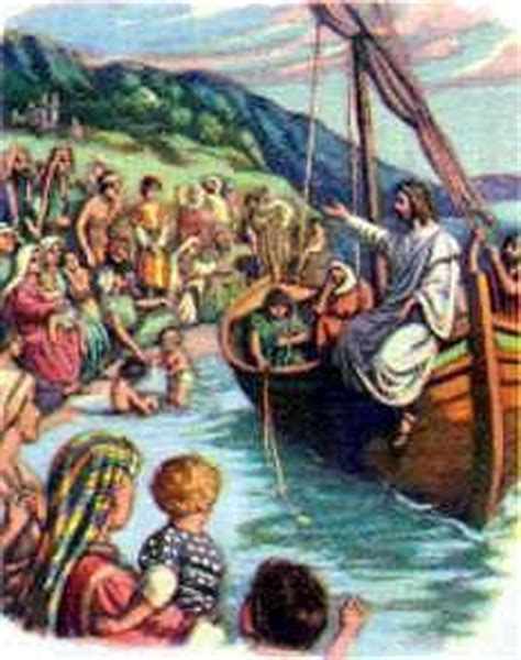 the the sea and the phd seven parables of doing a phd in sciences books 1000 images about jesus preaching on jesus