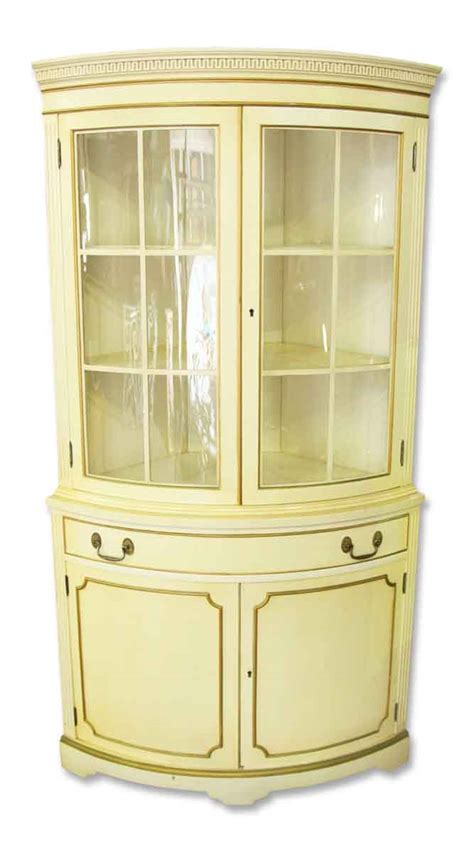 country china cabinet for sale country china cabinet for sale 28 images