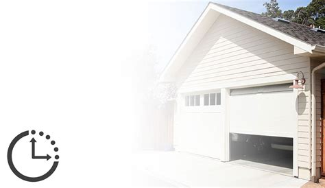 Garage Door Auto Closer Garage Door Opener Atoms Quot Things Come In Small