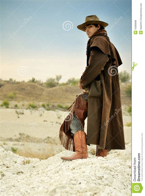 stock photos pictures royalty free cowboy royalty free stock photos image 16369698