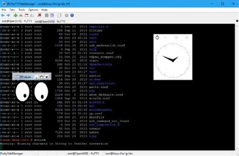 putty connection manager full version download putty connection manager for windows vista