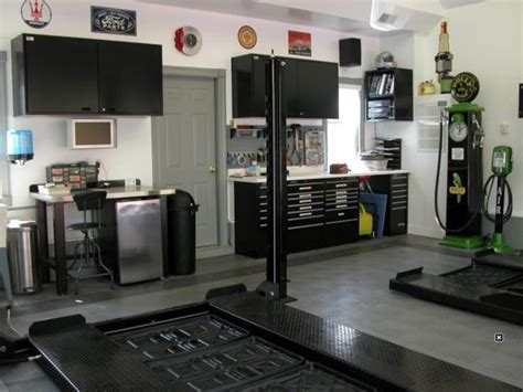 Garage Cabinets Irwindale 17 Best Images About The Shop On Attic Lift