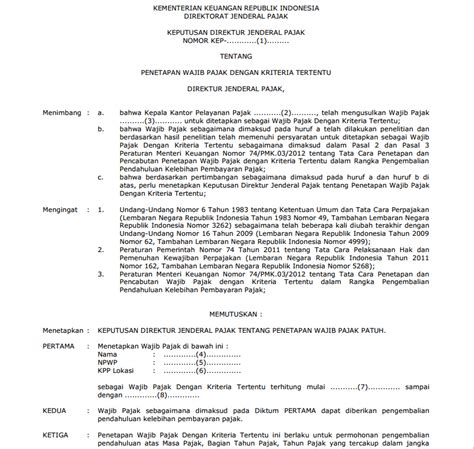 materi sosialisasi e faktur pajak 27 06 2014 review ebooks