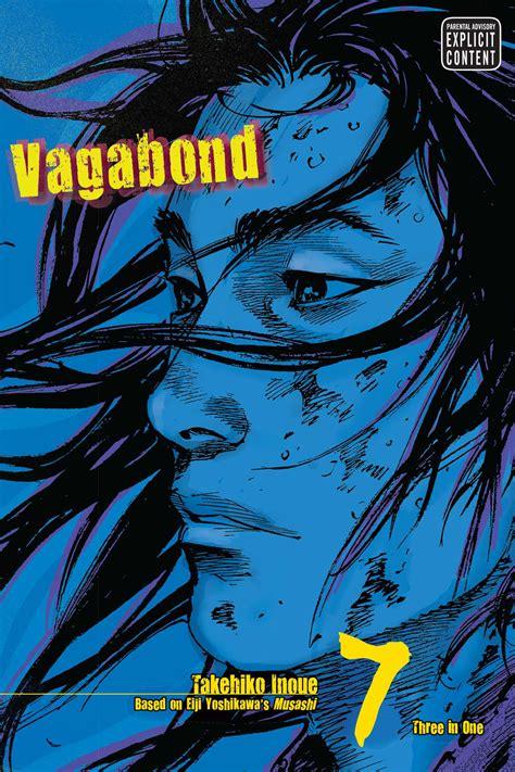 vagabond vol 1 vizbig edition vagabond vol 7 vizbig edition book by takehiko inoue