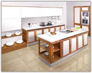 laminated plywood kitchen cabinets home design ideas laminated glass kitchen cabinets 187 home design 2017