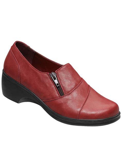 amerimark shoes home steps pomona