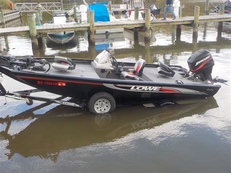 aluminum fishing boat setup looking for feed back on aluminum boats bass boats