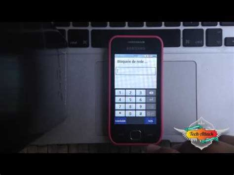 reset samsung wave 525 remove phone password on samsung wave 525 s5250 s5250