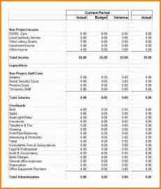 Sample Monthly Management Report Format 6 Monthly Report Template Cashier Resume