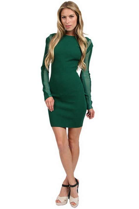emerald green long sleeve dress green long sleeve dress