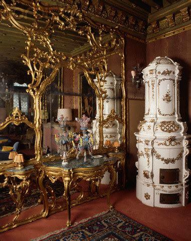 european baroque furniture designergirlee