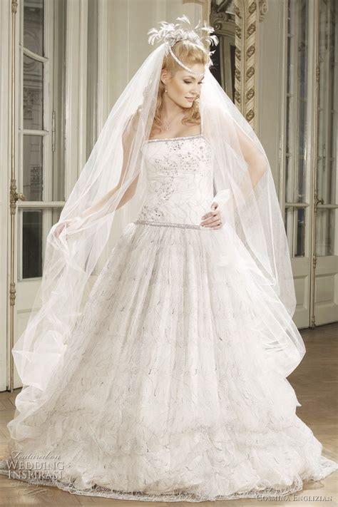 Wedding Dresses Cincinnati by Discount Wedding Dresses Cincinnati Oh Wedding Dresses Asian
