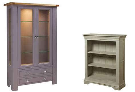 painted bookcases furniture4yourhome