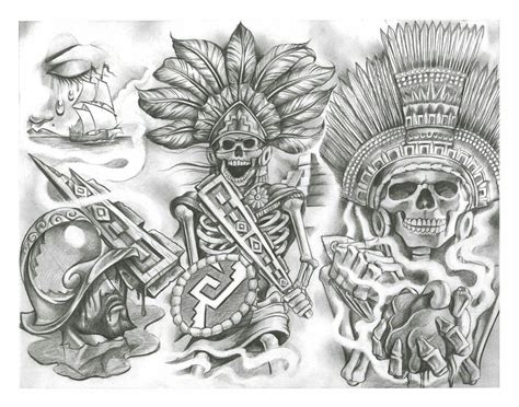chicano art tattoo designs pin by kyle moeses on ideas chicano