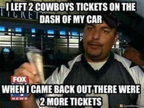 Saints Cowboys Meme - philadelphia eagles beat dallas cowboys funny quotes