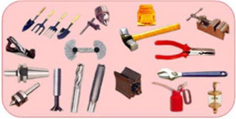types of garden tools and their uses different types of tools and their uses home