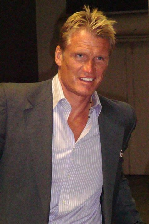 dolph lundgren biography imdb 117 best images about dolph lundgren on pinterest bruce