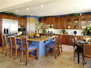 How To Design A Kitchen Island With Seating Photo By Cosentino