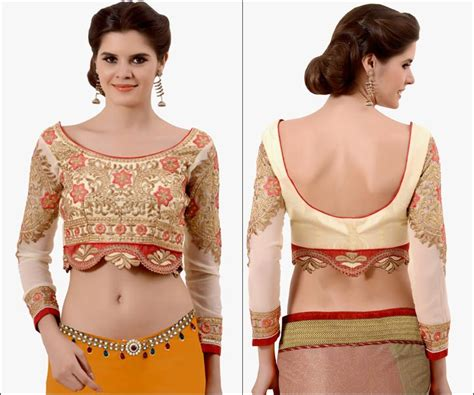 boat neck blouse cutting in kannada wide neck blouse patterns long blouse with pants