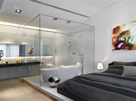 gray bedrooms design ideas home and interior decorating