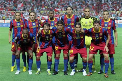Calendrier F C Barca Calendrier Fc Barcelona The Knownledge
